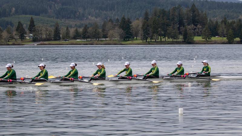Rowing-270.jpg