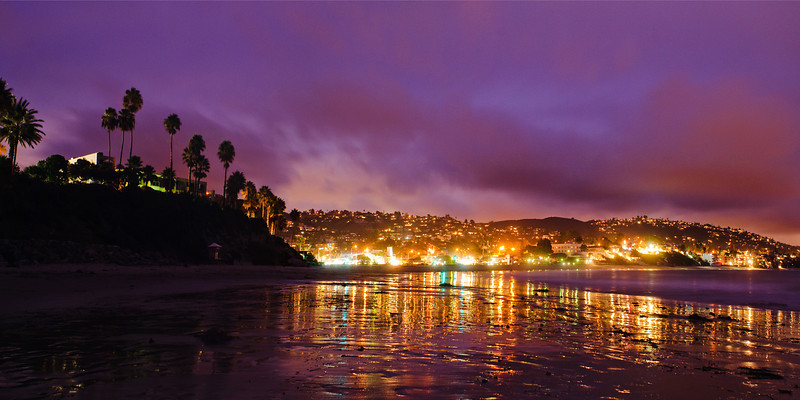 laguna-beach-main-beach-sunset-02.jpg