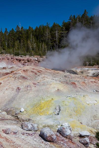 Yellowstone-61.jpg