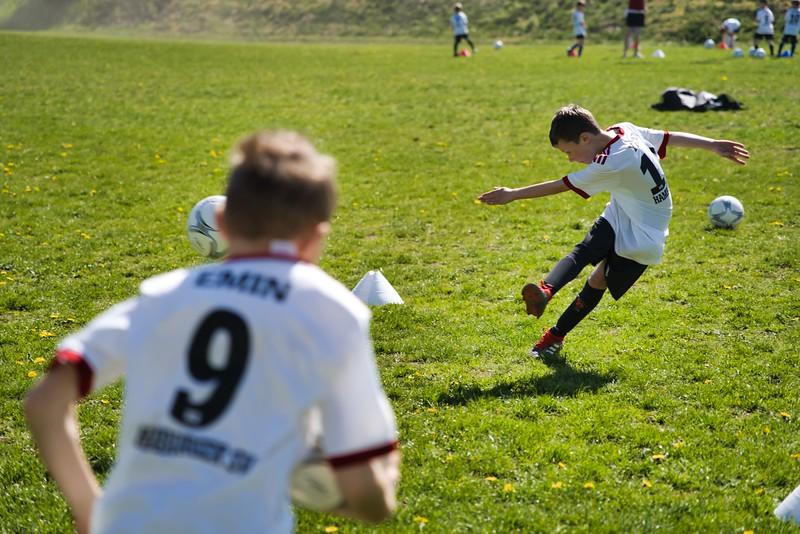 hsv-fussballschule---wochendendcamp-hannm-am-22-und-23042019-y-50_32787650747_o.jpg