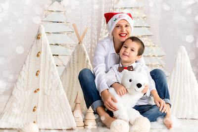 Боби Коледа 2019