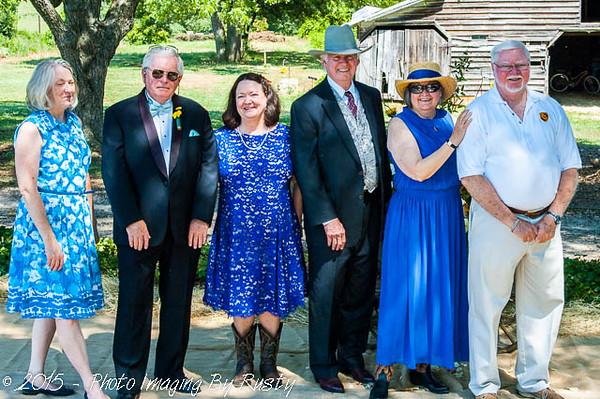 Chris & Missy's Wedding-357.JPG