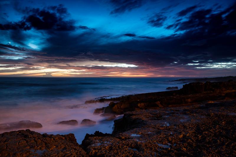 Portugal_Coast.jpg