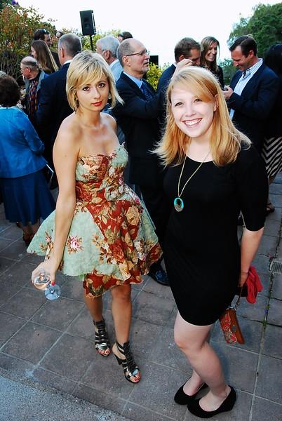 Valeria Kholostenko and Jessie Taggart.jpg