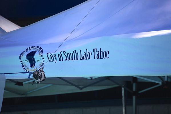 2013 Tahoe Meet