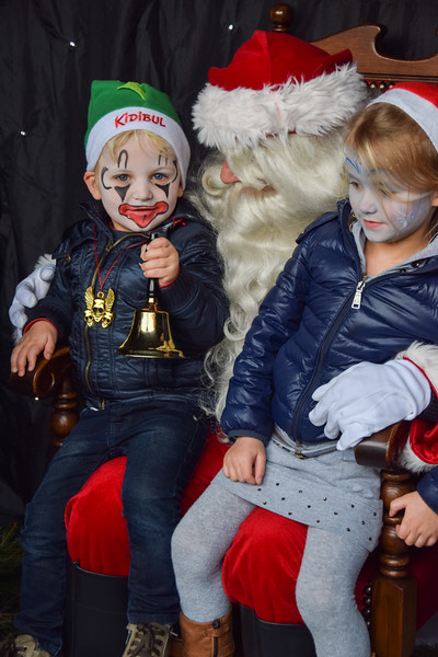 Kerstmarkt Ginderbuiten-240.jpg