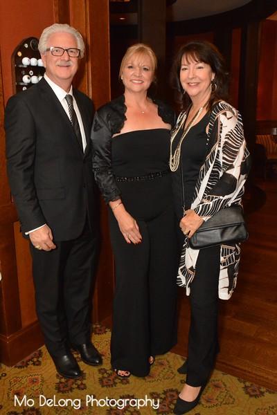 Duane Johnson, Dawn Weathersby and Michele Johnson 53.jpg
