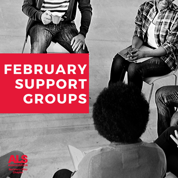 Copy of February Support Groups.png