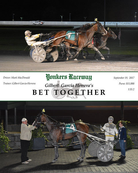 09192017 Race 5-Bet Together.jpg