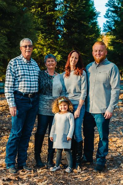Bradford-Family-Session-03781.jpg
