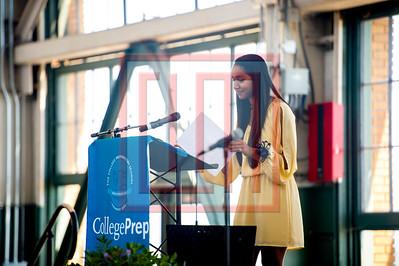 CPS 2017 Ceremony 10