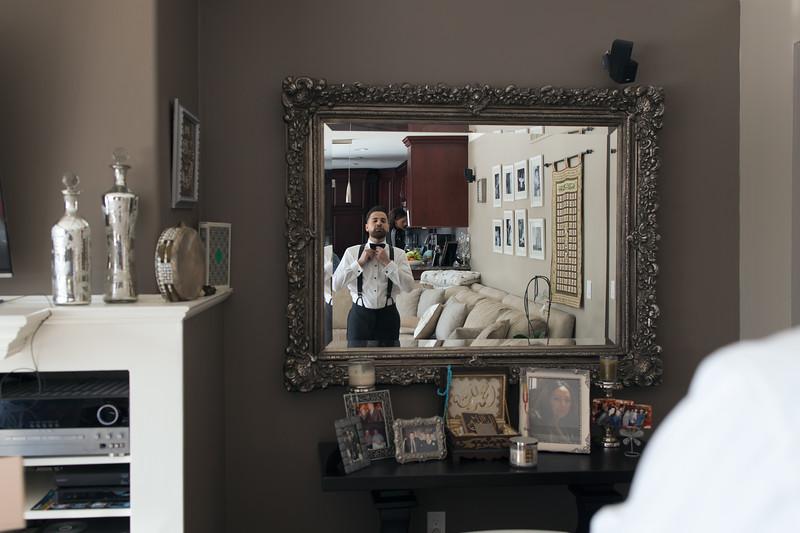 Heba&Jamal_groom-07.jpg