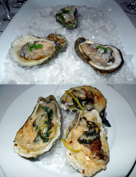 Orsay Jacksonville Farm to Table oysters.jpg
