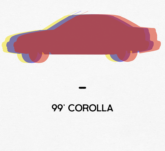 99 corolla 3D-01.png