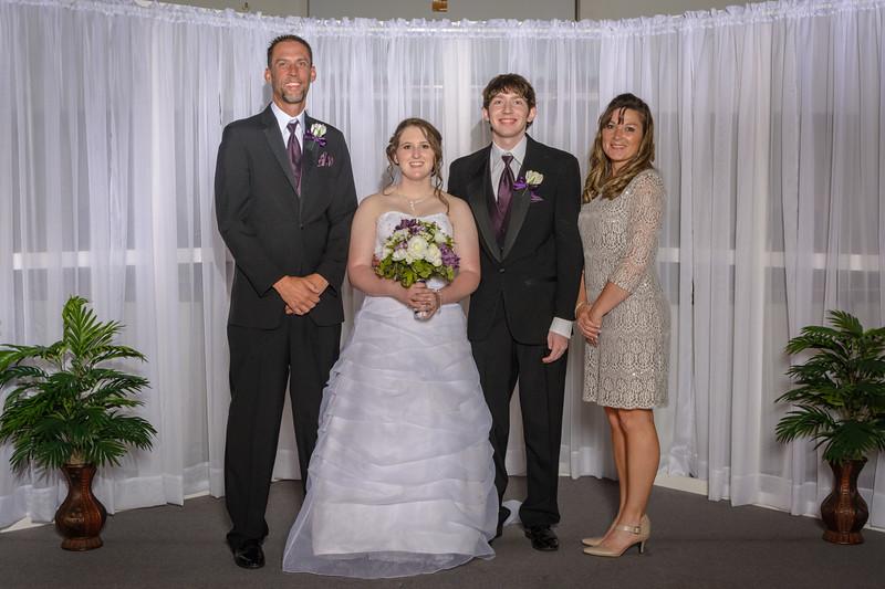 Kayla & Justin Wedding 6-2-18-360.jpg