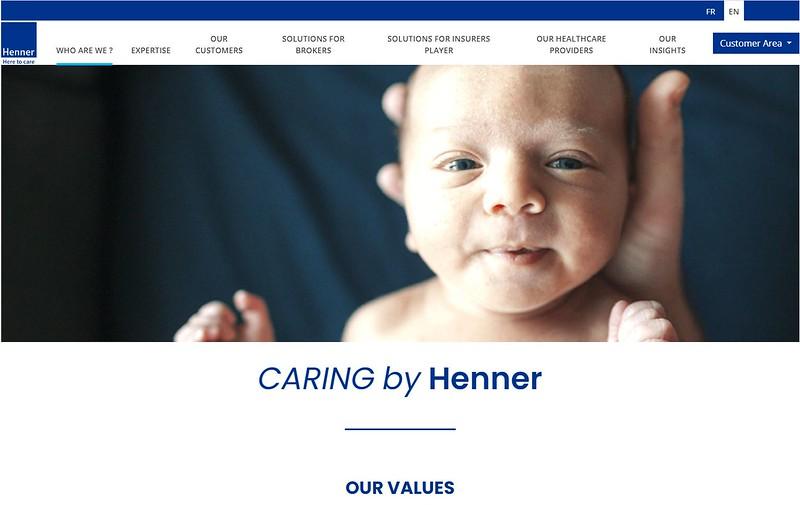 Henner - Capture.JPG