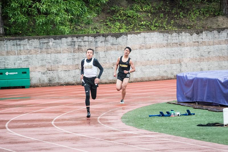 Reggie AHS Track-10.jpg
