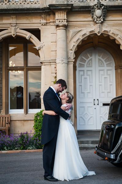 1127-beth_ric_portishead_wedding.jpg