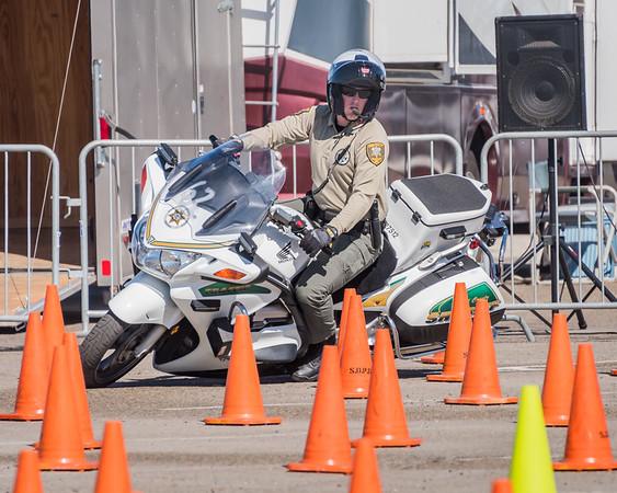 Rider 62