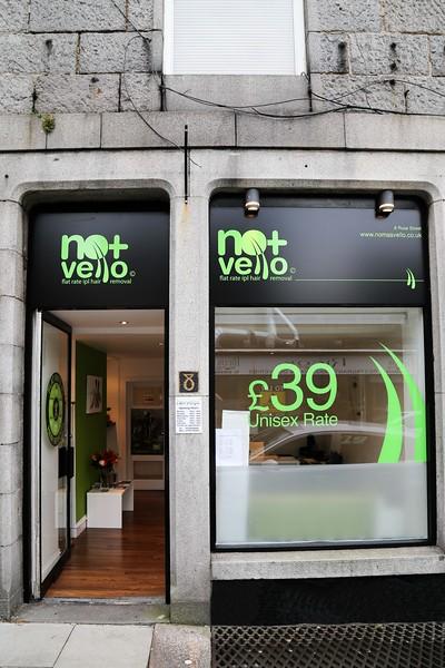 No+Vello Aberdeen (5 of 31).jpg