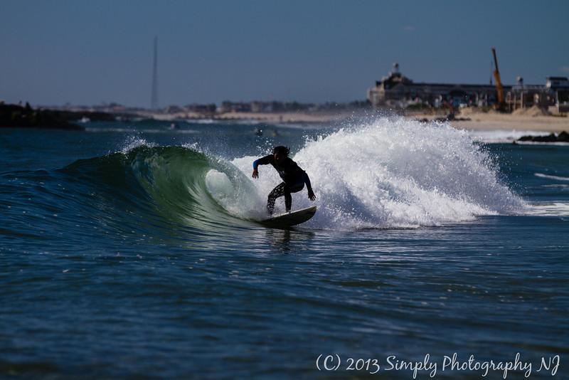 Belmar Pro Surf-2871.jpg