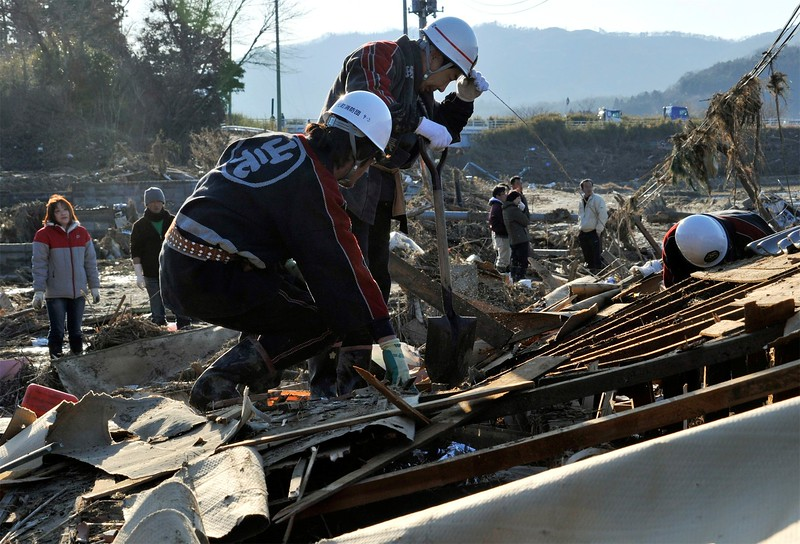 JapanEarthquake2011-84.jpg