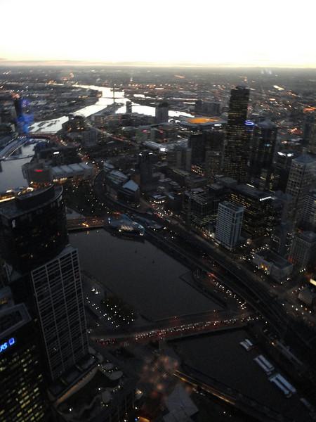 Australia 024.jpg