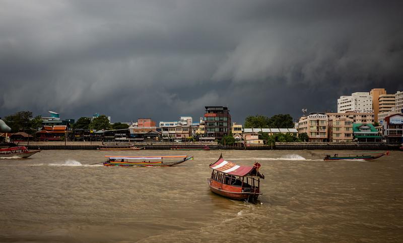 Thailand-262.jpg