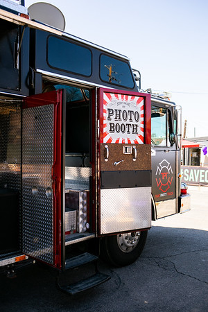 4.1.21 That Party Truck