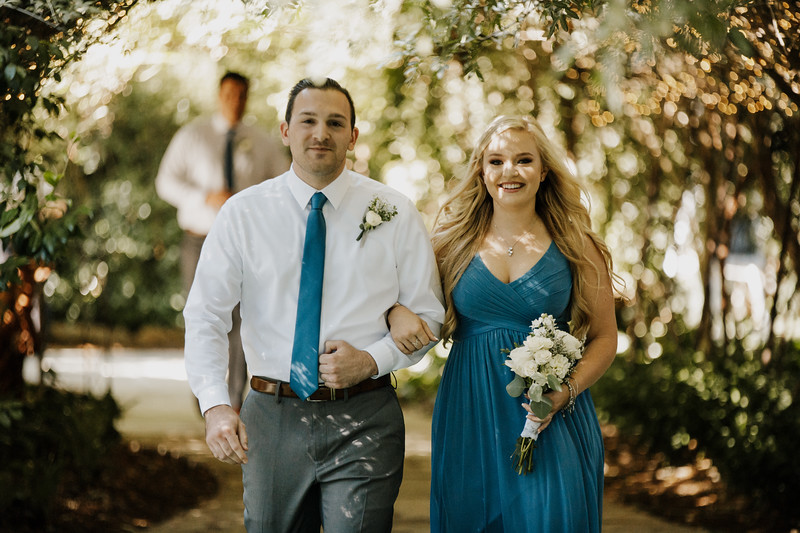 Epp Wedding  (236 of 674) + 0K9A0829.jpg