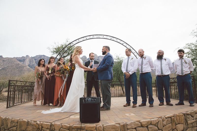 Nick and Charlotte Nelson Wedding-3992.jpg