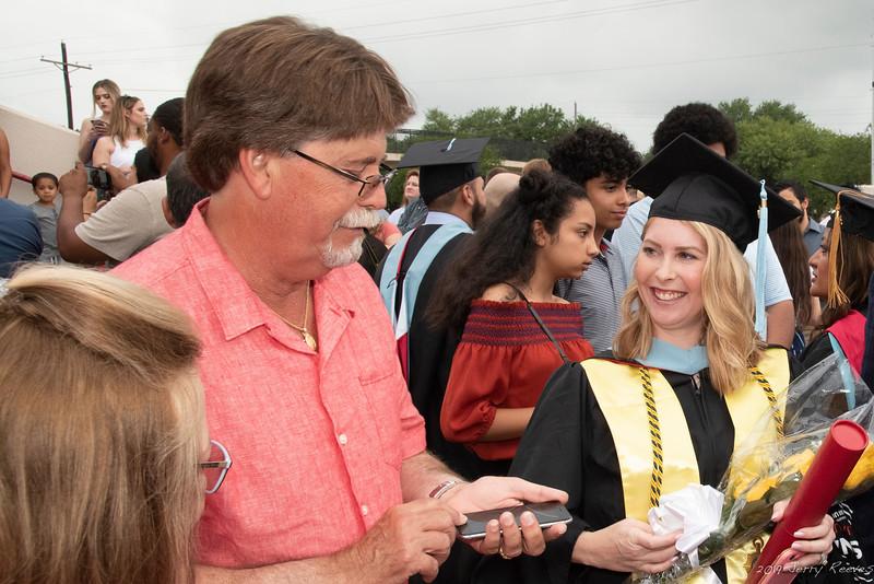 graduation-24.jpg