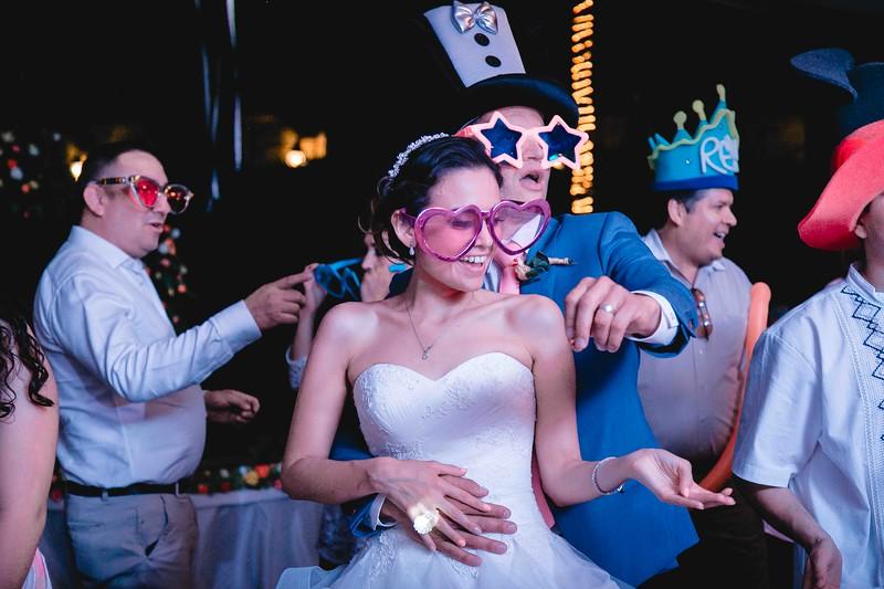 A&A boda ( Jardín Arekas, Cuernavaca, Morelos )-439.jpg