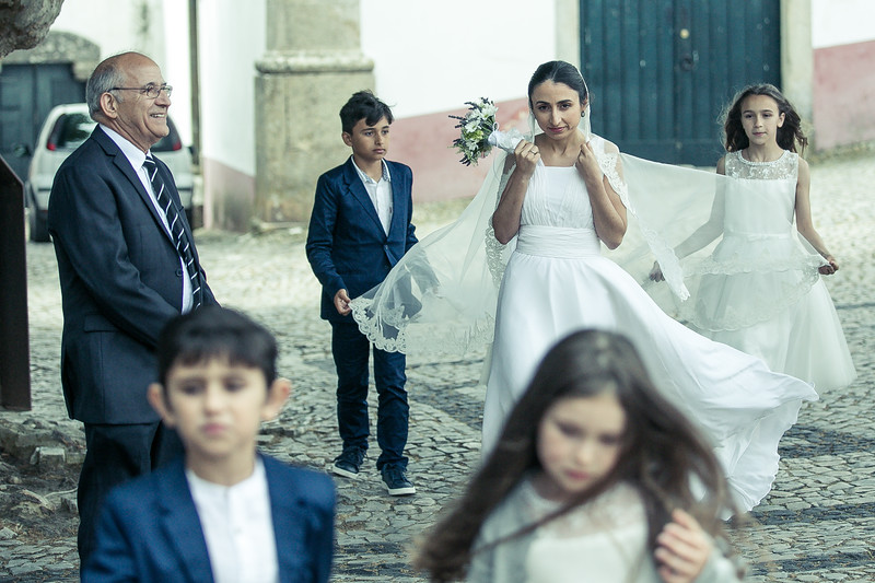 Fernanda e Hugo 02115617.jpg