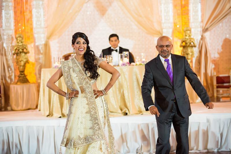 Nisha_Rishi_Wedding-1427.jpg