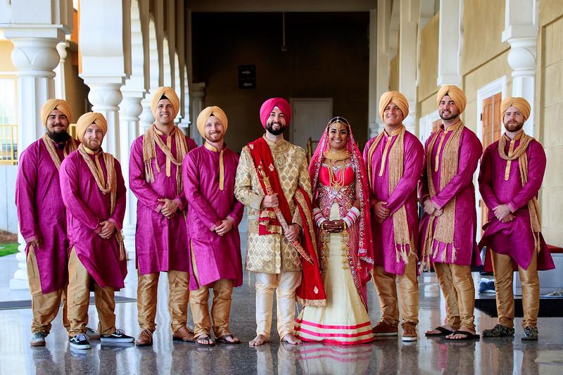 Neelam_and_Matt_Gurdwara_Wedding-1562.jpg