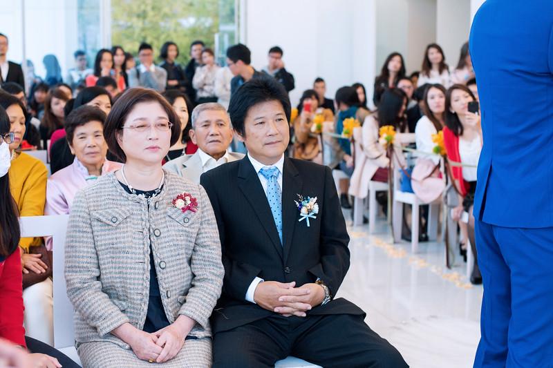 秉衡&可莉婚禮紀錄精選-106.jpg