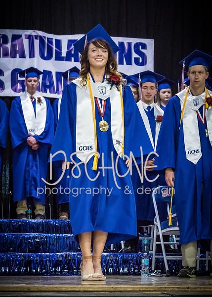 05-27-17 GC Graduation-78.JPG