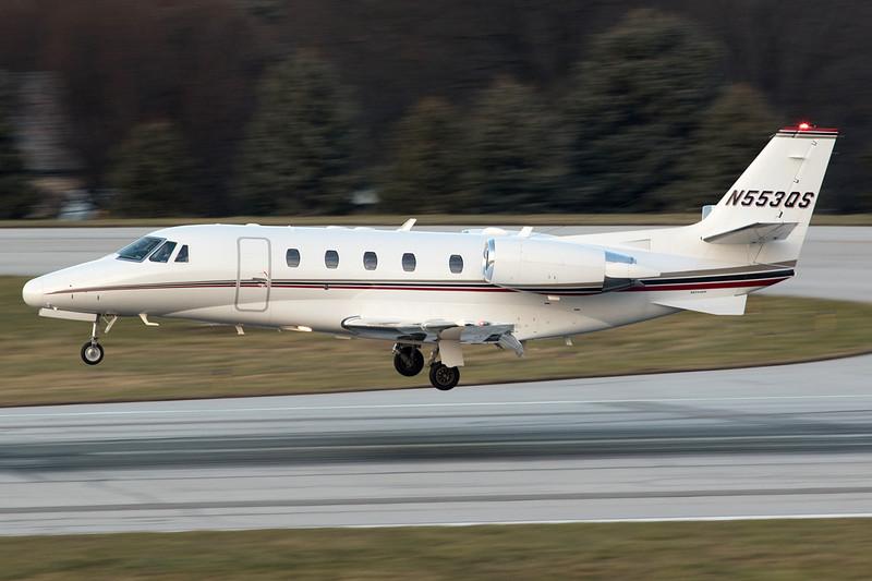 748A5980_Dec29_N553QS.jpg