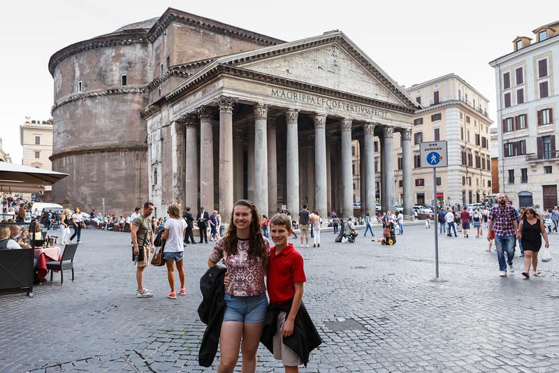 2015.06.07 Rome 0048.jpg