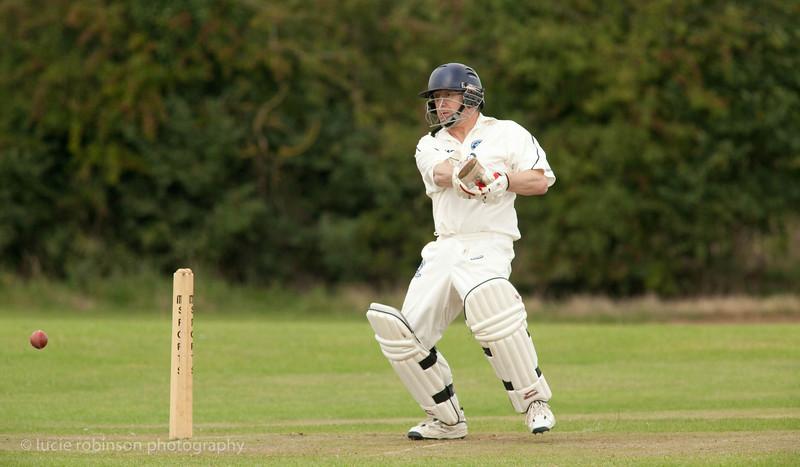 110820 - cricket - 229.jpg