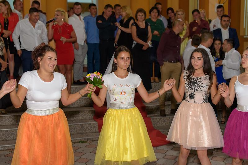 Petrecere-Nunta-08-19-2018-71418-LD2_5231.jpg
