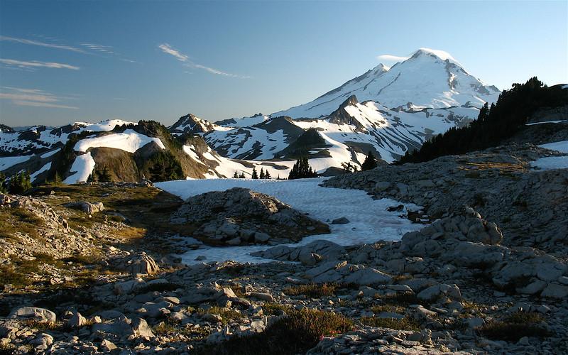 Mt Baker from Table Mtn.jpg