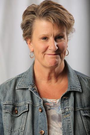 Becky Kinney
