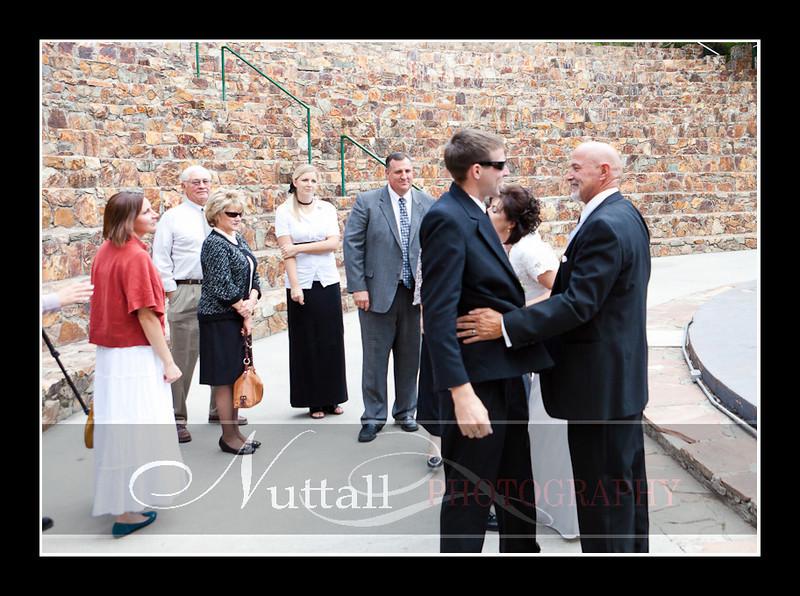 Nuttall Wedding 116.jpg