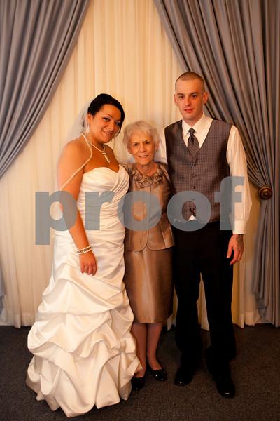 Mizioch Wedding-415.jpg