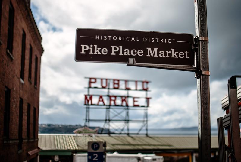 pike market sign duel.jpg