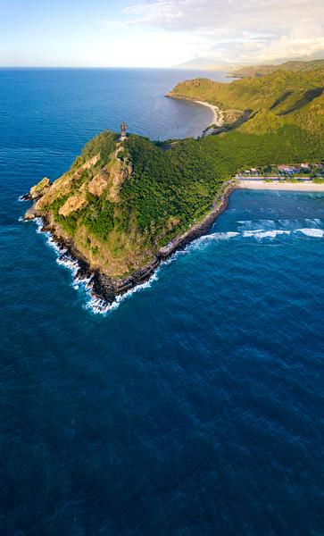 Timor Leste-26.jpg