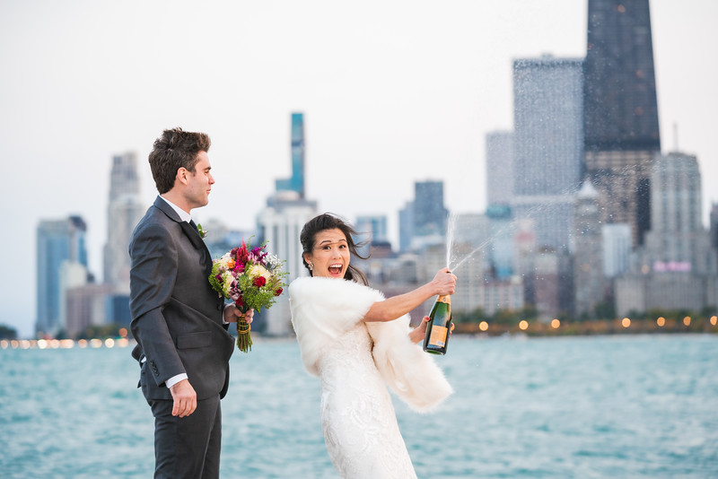 Chicago - Codi and Tommy-1466.JPG