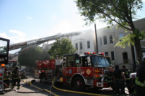 Union City NJ, 4th Alm, 06-08-10